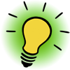 Big Idea IT, LLC Logo